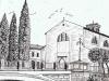la-chiesa-dei-santi-martino-e-rosa-a-conegliano