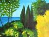 45_il_giardino_sopra_grigniano