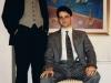 fabio_dotta_e_valerio_forlani_1993_oderzo