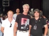 foto_al_concerto_billy_idol_07_07_2012
