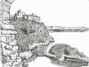 14_il_castello_di_duino