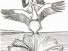 15_monumento_alla_fertilita_femminile