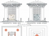 monumento-oderzo-citta-archeologica_2