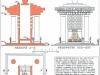monumento-oderzo-citta-archeologica_3