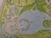 part_progetto-parco-pubblico_1