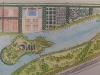 progetto_parco_ferrovia_tv_portogruaro