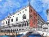 78_il_palazzo_ducale_di_venezia