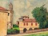 79_il_castello_di_susegana