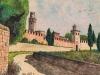 81_il_castello_di_s_salvatore_di_susegana