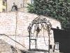 83_il_santuario_di_castelmonte