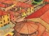 85_dal_campanile_di_oderzo