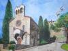 94_la_chiesa_di_santo_spirito_a_gorizia
