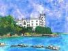 il-castello-di-miramare_tecnica-mista
