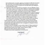 LETTERA DELL'EDITORE SERGIO BONELLI parte 2