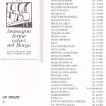1994 ODERZO
