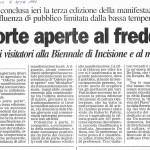1996_TERZO PREMIO GIURIA POPOLARE ODERZO OLIO SU TELA
