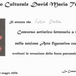 2006_TRIESTE