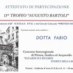2012_ATTESTATO ENDAS FVG TRIESTE ITALIA