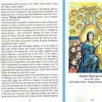 2015 LA MADONNA TRA GLI APOSTOLI PUBBLICATA AD URBINO