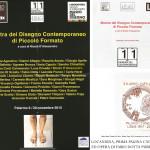 2015 MILANO EXPO 2015 PUBBLICATO A PALERMO