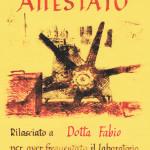 2016 ATTESTATO PRINTS CORSO ANNUALE D'INCISIONE