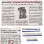 2017 ARTICOLO BIENNALE DI INCISIONE