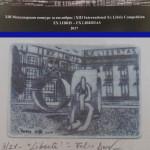 2017_RUSE BULGARIA OPERA PUBBLICATA